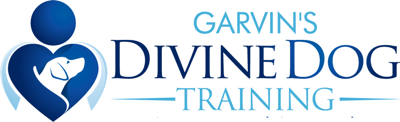 Garvin's Divine Dog Training